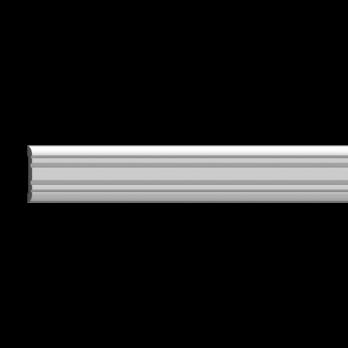 ГМ-51.705