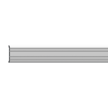 ГМ-51.706