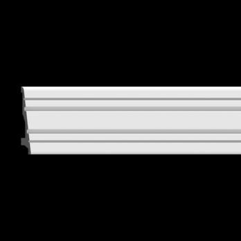 ГК-53.703