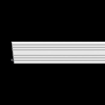 ГК53.704