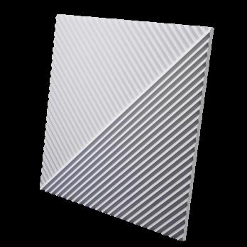 Декоративная панель Г-59.002