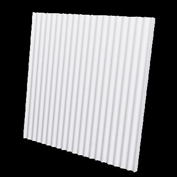 Декоративная панель Г-59.008
