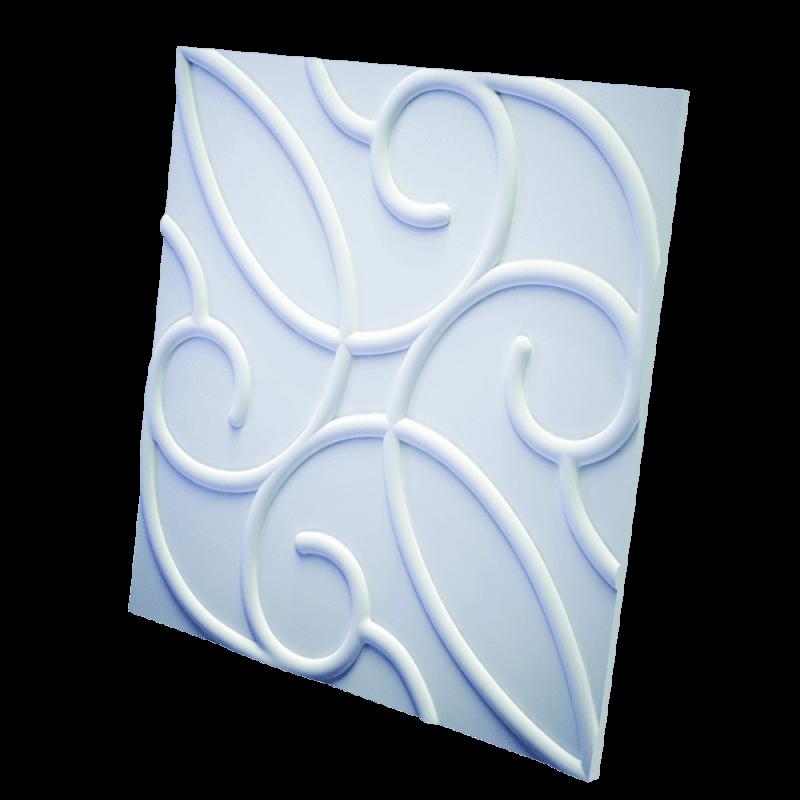 Декоративная панель Г-59.026